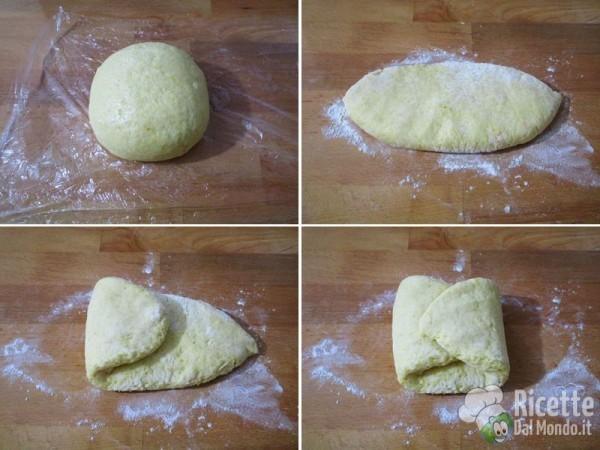 Tortelli dolci 4