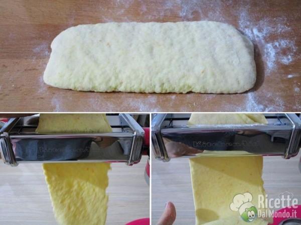 Tortelli dolci 5