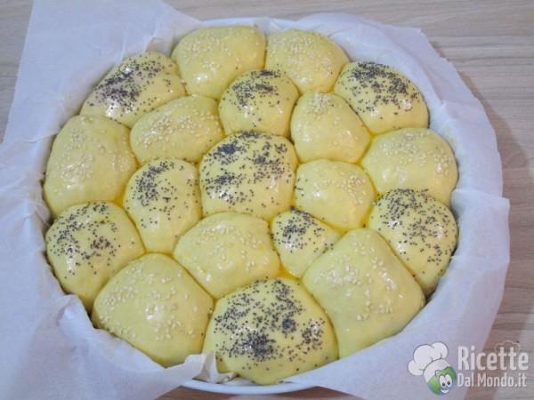 Rustico salato di pasta brioche 12