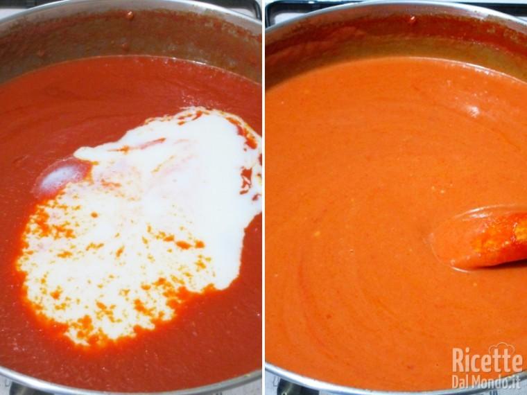 Cannelloni emiliani al forno 5