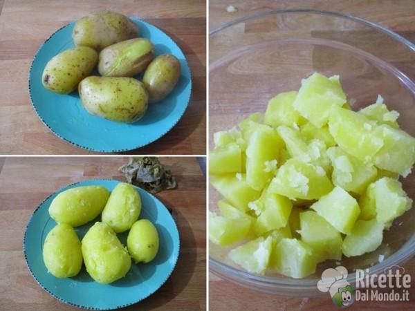 Peperoni e patate 2