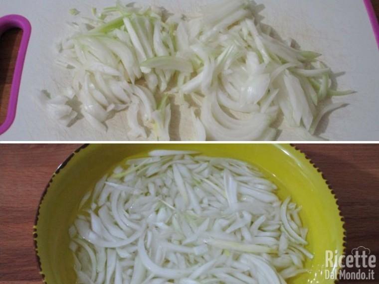 Pane alla cipolla 2