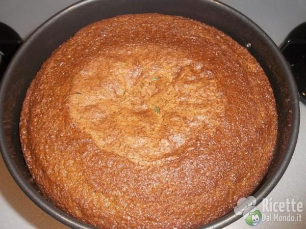 Torta Menta 8