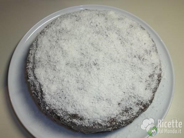 Torta Menta 10