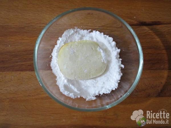 Lemon meltaways 8