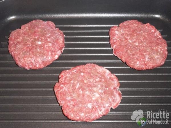 hamburgerGolosi02