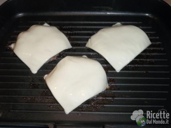 hamburgerGolosi04