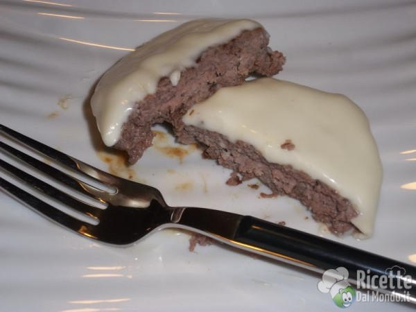 hamburgerGolosi07