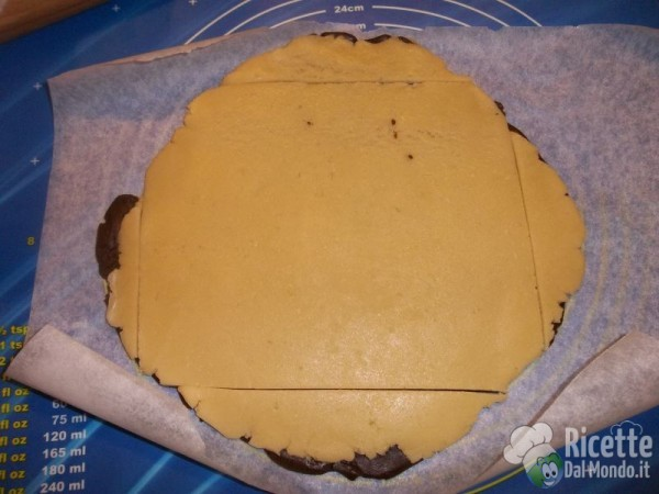 biscottiGirandola11