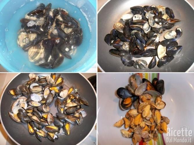insalata di mare 9