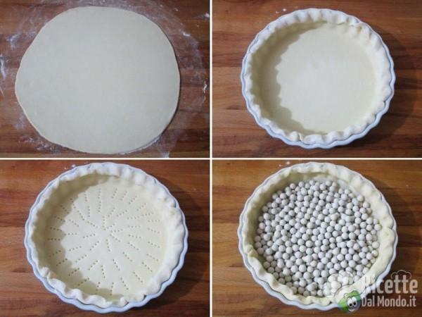 Lemon meringue pie 7