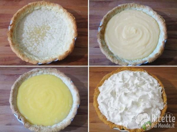 Lemon meringue pie 11