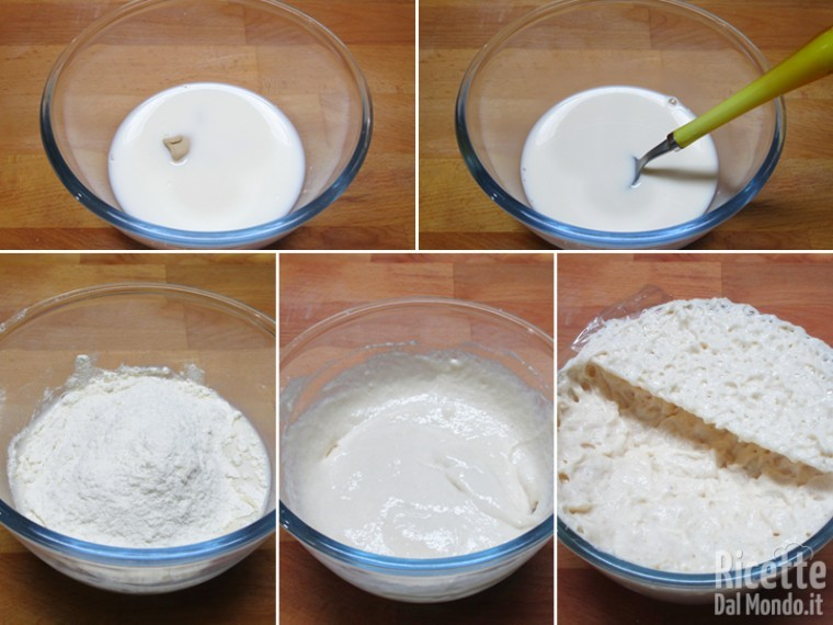 ricetta-pan-brioche-03