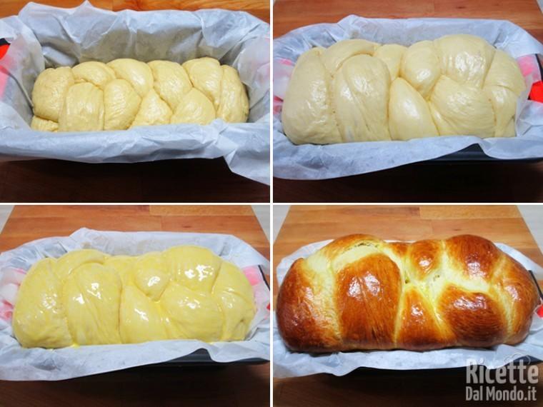 Pane dolce 2