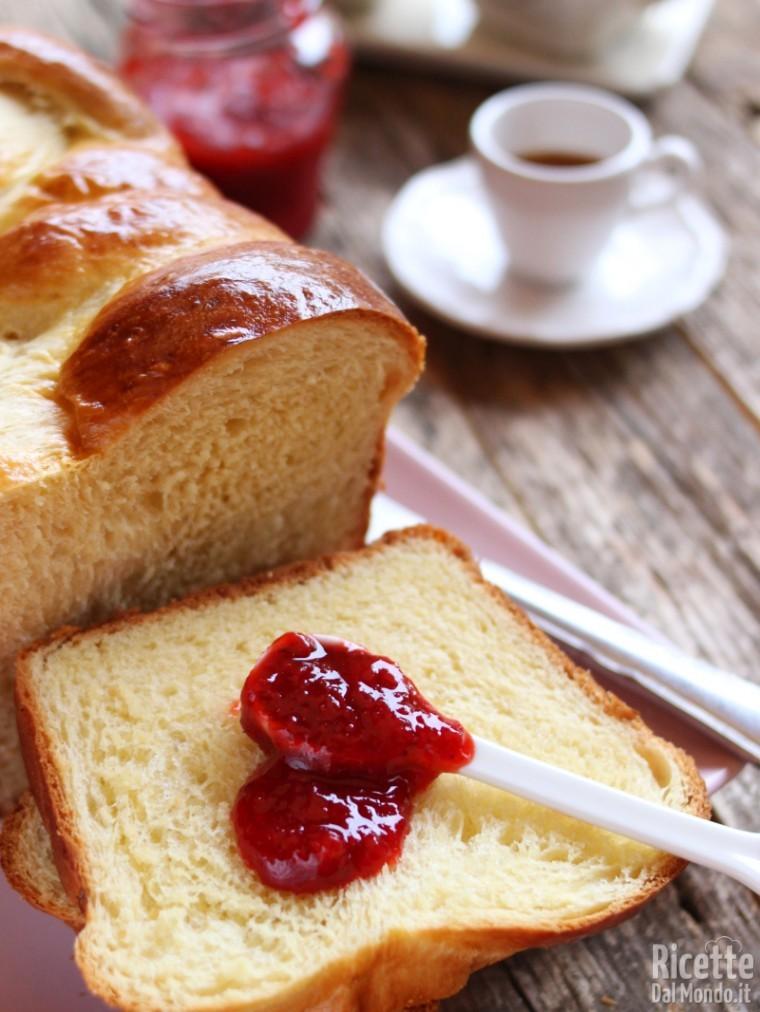 Pane dolce 3