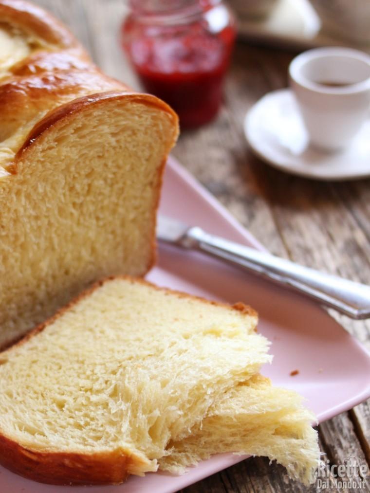 Pane dolce 4