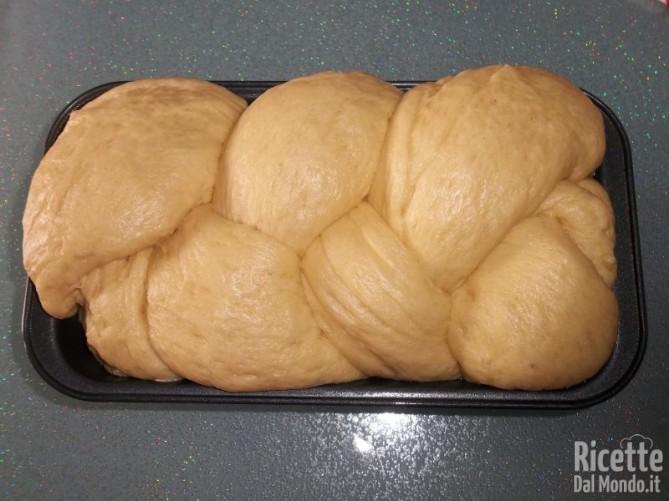 Pane dolce 5