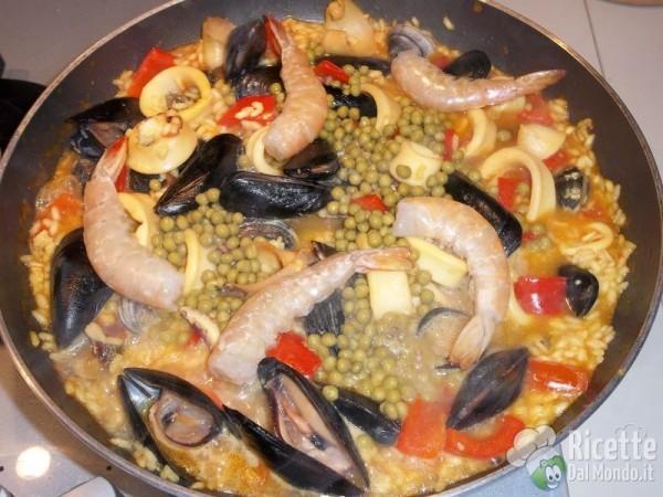 ricetta-paella-mare-11