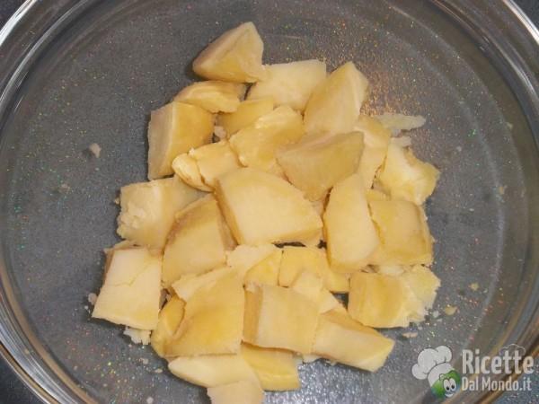 Patate Prezzemolate 2
