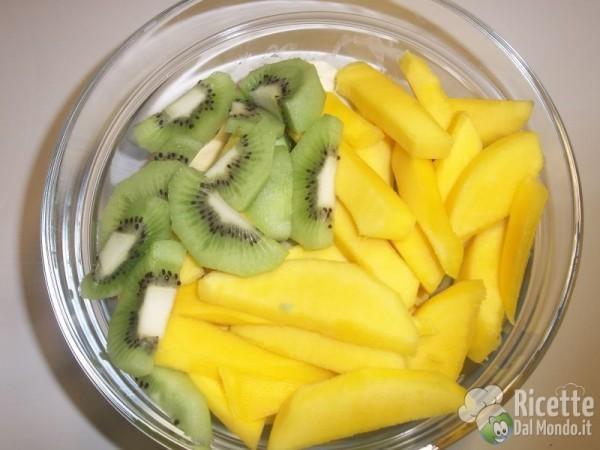 Insalata di Frutta 2