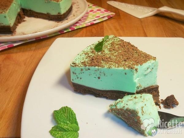 Cheesecake 13