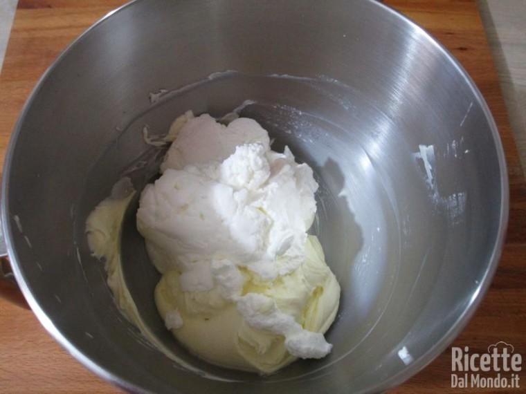 Camy cream 5