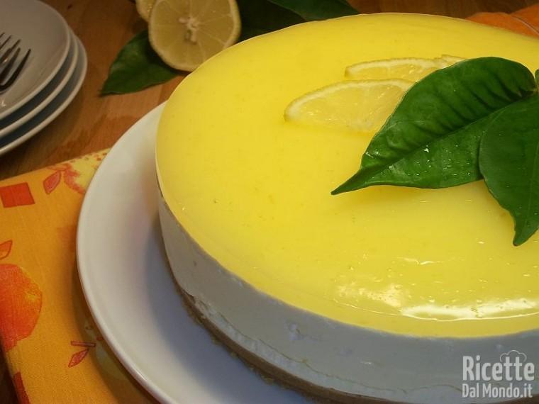 Cheesecake 15