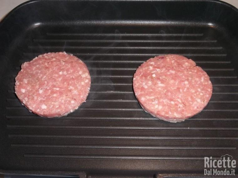 hamburger 5 hamburger 6