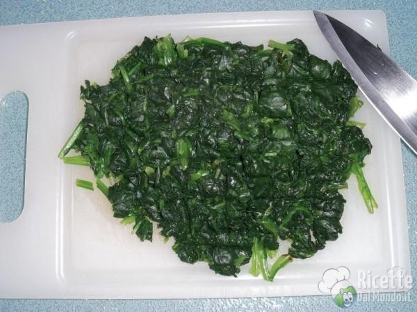 Svizzere alle verdure 4