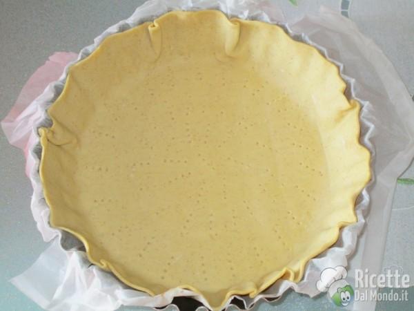 Torta salata 3