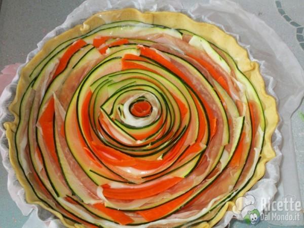 Torta salata 6