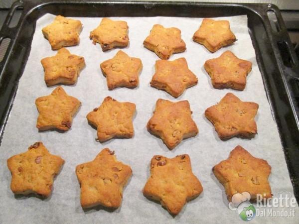Biscotti salati 5