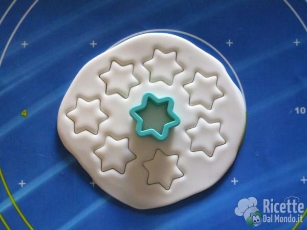 Merendina pan di stelle 10