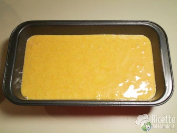 Plumcake alle carote 8