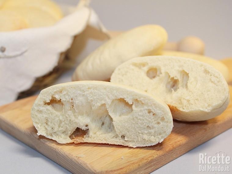 Come fare il pane arabo