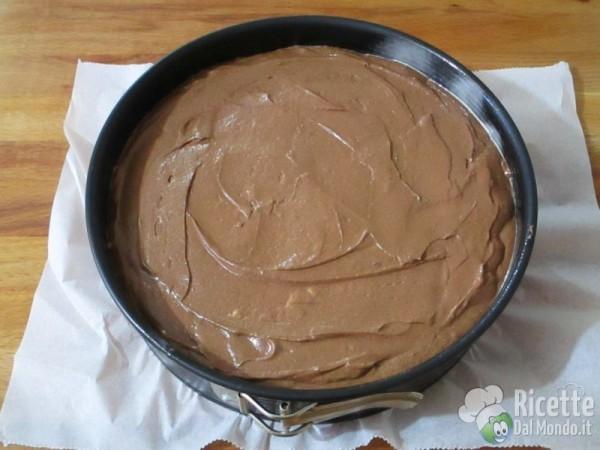 Guinness cake 12