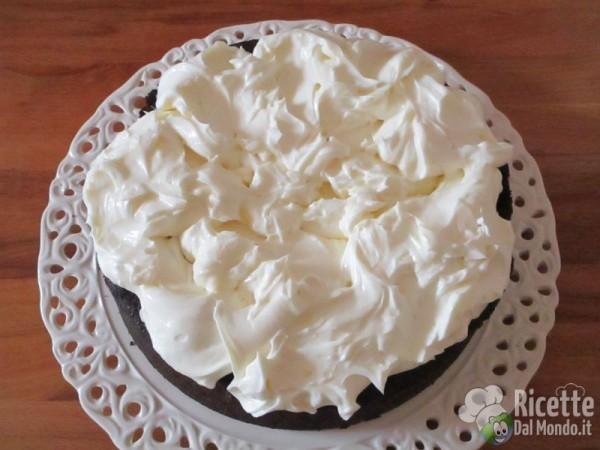 Guinness cake 16
