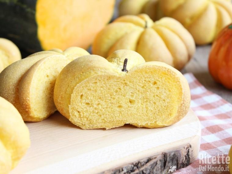 Zucchette di pane 13