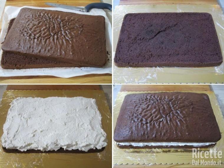 Torta fetta al latte 18