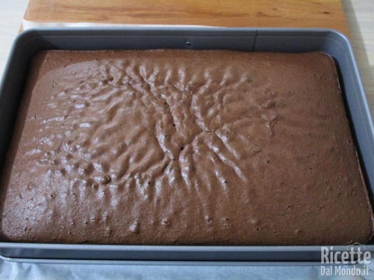 Torta fetta al latte 10