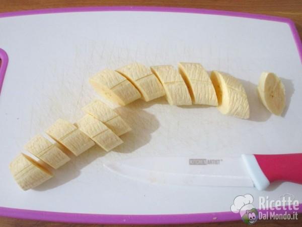 Platano fritto 3