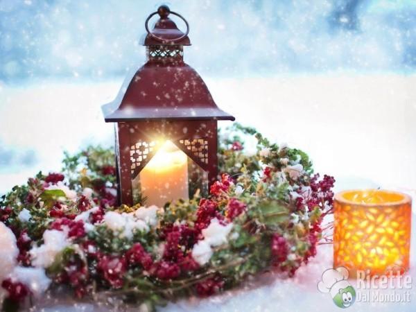 Il Natale, storia e tradizioni