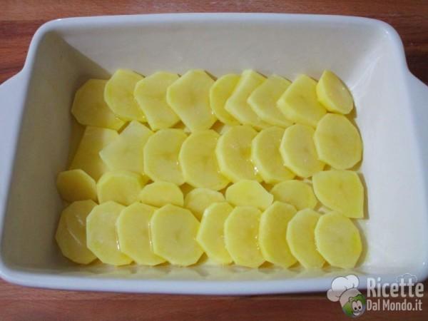 Merluzzo con patate 4