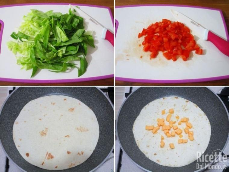 Burritos 5