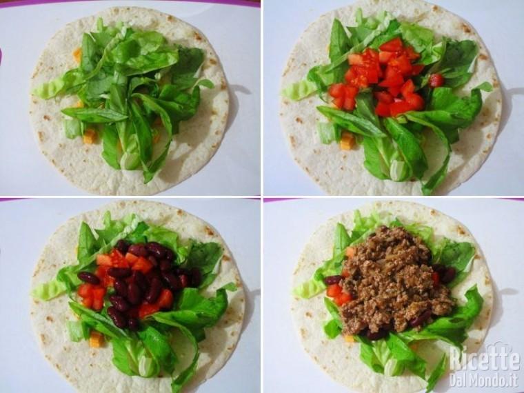 Burritos 6