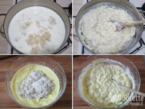 Pastiera salata 5