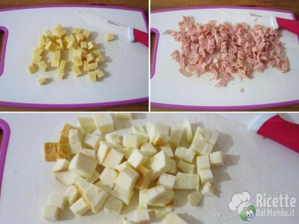 Pastiera salata 6