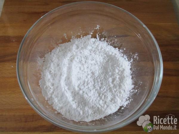 Biscotti senza glutine 2