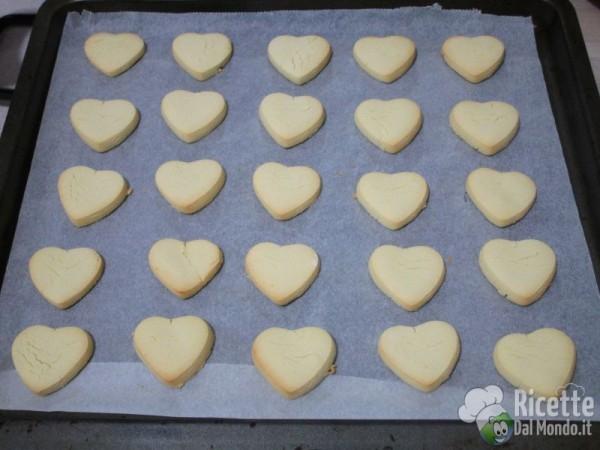 Cuoricini gluten free 8