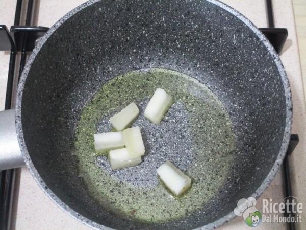 Tapas di fave e prosciutto 3